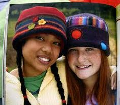 Image result for pillbox hat patterns
