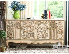 Credenza Definition Furniture : 327 best lux console sidetable & lighting images hall consoles