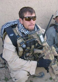 """KIA 6/28/2005  Gunner's Mate 2nd Class (SEAL) Danny P. Dietz was born on 26 January 1980 in Aurora, Colorado. He graduated from Heritage High School in Littleton, Colorado, and entered the United States Navy on 31 August 1999. After graduating from Recruit Training Command, Great Lakes on 27 November 1999, he completed Gunner's Mate """"A"""" school at NATTC Pensacola, Florida. Upon completion, he transferred to Basic Underwater Demolition/SEAL Training and graduated in BUD/S class 232. After…"""