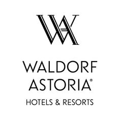 , has completed its purchase of the Grand Wailea resort on Maui and two other landmark resorts managed by the Waldorf Astoria Hotels & Resorts brand of Hilton Worldwide. Astoria New York, Astoria Hotel, Douglas Macarthur, Hotel Logo, Hotel Branding, Empire State Building, Hilton Worldwide, Maui Restaurants, Chef Jobs