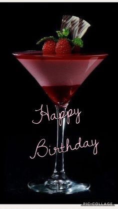 Birthday Quotes : Free Happy Birthday Cards Printables - Grace Home Free Happy Birthday Cards, Happy Birthday Wishes Quotes, Birthday Blessings, Happy Birthday Pictures, Happy Birthday Quotes, Happy Birthday Greetings, Funny Birthday, Birthday Ideas, 21 Birthday