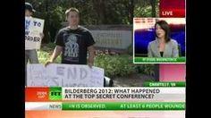 Bilderberg: the covert globalist government?, via YouTube. : http://www.youtube.com/watch?v=K3l0WkQe4JE=em-uploademail