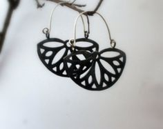 Browse unique items from DaphnaPorath on Etsy, a global marketplace of handmade, vintage and creative goods.