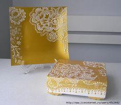 Золото. Шкатулка (2) (555x485, 189Kb)