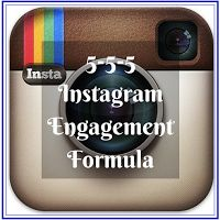 BoomerBusinessCoach: The Instagram Engagement Formula