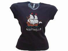http://www.designerrhinestonefashions.com/gasparilla-fest-pirate-ship-swarovski-bling-rhinestone-t-shirt/