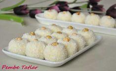 Sultan Lokumu Tarifi | Yemek Tarifleri Sitesi | Oktay Usta, Pratik Yemekler