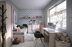 Comfort Line Bútoráruházak Living Room Sets, Girl Room, Office Desk, Corner Desk, Student, Inspiration, Furniture, House, Design