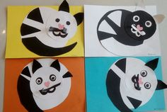Mačka Kids Rugs, Home Decor, Homemade Home Decor, Kid Friendly Rugs, Decoration Home, Nursery Rugs, Interior Decorating