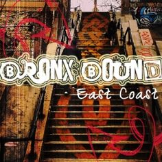 #FIYAMusic Click now to check out this artist. #UnsignedArtist [Hip Hop & Rap ] $East coast$ - Bronx Bound#SoundCloud #FIYA