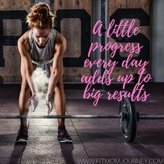 Every. Single. Day. Get Stronger. Get Better. Get Faster....#fitness #fitspo #fitfam #gymtime #treadmill #gainz #workout #getStrong #getfit #justdoit #youcandoit #bodybuilding #fitspiration #cardio #ripped #gym #geekabs #crossfit #beachbody #exercise #weighttraining #training #shredded #abs #sixpacks #muscle #strong #lift #weights #Getfit #Regram via @fitmomjourneythm&hl=en