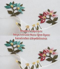 Needle Lace, Filet Crochet, Origami, Brooch, Lace, Brooches, Origami Paper, Origami Art