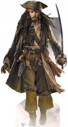 Pirats! joho! -EVERYBODY! SING- C263260bbca8ad0b99cc222115a26156