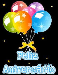 Gifs de Aniversário com fundo transparente,gifs Feliz Aniversário,gifs de Parabéns - CANTINHO ENCANTADO