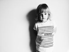STRIPES SHIRT by www.bubblegumforest.com