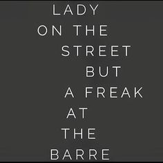 The best thing about BarreU apart from results is the fun we have during the workout. See you at the barre. Workout Memes, Workouts, Exercises, Barre Workout, Barre Fitness, Bar Method, Outing Quotes, Pilates For Beginners, Pure Barre