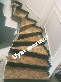 #çatalca #marble #мрамор #mərmər #marbre #Marmor #mermer #mezar #istanbulmezar #mezaryapımı #mezar #uyarmermer #çatalcamermer #çatalcamezar #istanbulmermer Yandex, Istanbul, Stairs, Home Decor, Marble, Stairway, Decoration Home, Room Decor, Staircases