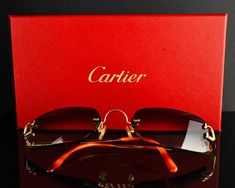 76711ca2c05 Sun Glasses Michael Kors Cartier Glasses Men