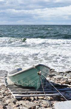 Vue sur la mer ⏅