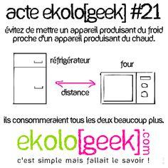 ekologeek #21