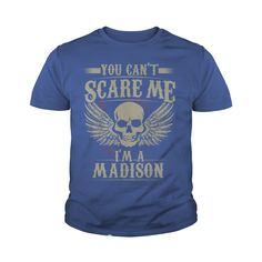 Funny Vintage Style Tshirt for MADISON #gift #ideas #Popular #Everything #Videos #Shop #Animals #pets #Architecture #Art #Cars #motorcycles #Celebrities #DIY #crafts #Design #Education #Entertainment #Food #drink #Gardening #Geek #Hair #beauty #Health #fitness #History #Holidays #events #Home decor #Humor #Illustrations #posters #Kids #parenting #Men #Outdoors #Photography #Products #Quotes #Science #nature #Sports #Tattoos #Technology #Travel #Weddings #Women