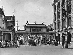 Medan - Wikipedia, the free encyclopedia