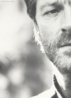 Lord Friendzone jajaja  Ser Jorah Mormont #got #asoiaf