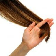 http://www.edihitt.com/noticia/oleo-quente-para-tratamento-de-cabelos-danificados-receita#.U3Eb6SiwdI8ediHITT é um website-agregando conteúdo de qualidade na net...cadastre-se grátis...
