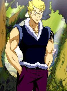 Laxus Dreyar (ラクサス・ドレアー Rakusasu Doreā) is an S-Class Mage of the Fairy Tail Guild. Fairy Tail Manga, Laxus Fairy Tail, Art Fairy Tail, Fairy Tail Guild, Fairy Tail Ships, Fairy Tales, Fairytail, Fairy Tail Pictures, Fairy Tail Images