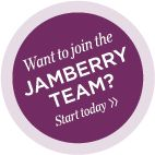 Want to join Jamberry and build your own business while working at your own pace? Ask me about joining Jamberry and becoming an independent consultant