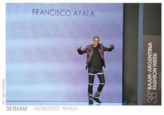 Francisco Ayala cierre