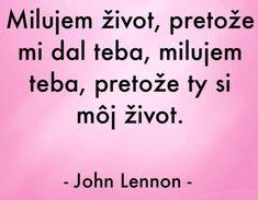 John Lennon, Mojito, Hypebeast, Aviation, Love, Words, Quotes, Diy, Amor