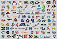 logos - Google-søk