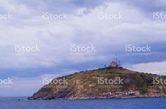 https://secure.istockphoto.com/photo/piombino-harbor-tuscany-italy-gm522477054-91654097