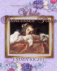FREE Emma Right Bookmarks http://ginaskokopelli.com/free-emma-right-bookmarks/