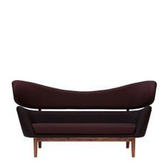 Baker Sofa...