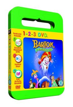 1-2-3 DVD : Bartok The Magnificent [1999] Twentieth Centu... https://www.amazon.co.uk/dp/B000MX7K76/ref=cm_sw_r_pi_dp_x_kvN8xbEXMTZX5