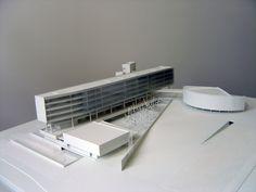 Câmara Legislativa do Distrito Federal – Brasília – DF | concursosdeprojeto.org