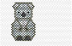 koala OK