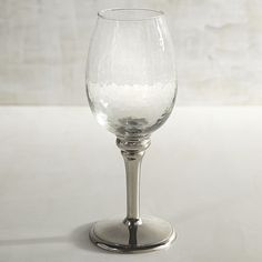 Christmas Vacation Drinking Glasses
