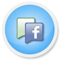 Facebook Page Posts 4