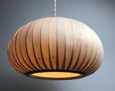 Unique Yellow Handmade Vintage Retro LED Pendant Hanging Lamp Dutch Design Lighting  Creative Birthday Gift Stork Child