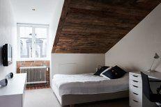 Wallingatan 14 | Lägenheter i Vasastan, Norrmalm | Blocket Bostad
