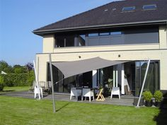 14 best schaduw terras images on pinterest balcony decks and gardens