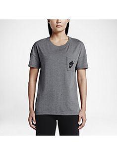 Nike Signal Women's T-Shirt. Nike.com