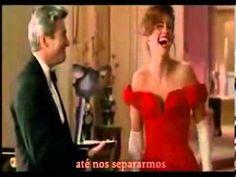 RoxetteIt Must Have Been Love) tema do filme Uma linda mulher tradução-PARA TODAS AS GAROTAS DE BH, E DA GRANDE BH, DE TODO O BRASIL, E DAS REDES SOCIAIS, DE 30 A 40 ANOS.,-http://shoutout.wix.com/so/3L5crJCA#/main