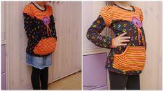 kleinfanö Fanny Pack, Fashion, Hip Bag, Moda, La Mode, Belly Pouch, Fasion, Banana, Fashion Models