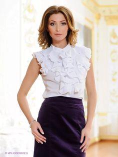блуза на полную фигуру с застежкой или нет: 13 тыс изображений найдено в Яндекс.Картинках