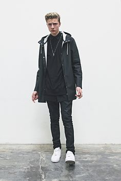 Lucky Blue for Stampd Lucky Blue Smith, Fashion Line, Mens Fashion, Fashion Trends, Guy Fashion, Fashion 2014, Street Fashion, Men Street, Street Wear