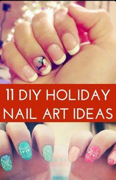 Nail Art - Community - Google+